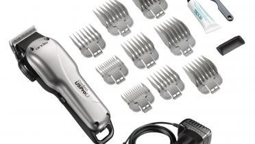 Машинки для стрижки волос и триммеры