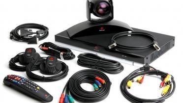 Tv, Audio, Video uchun aksessuarlar